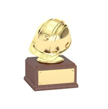 BCA Construction Productivity Awards 2019 - Advocates (Consultant) Gold Award