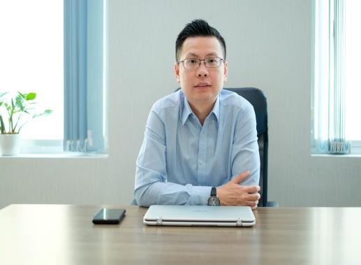 Ir. LIM CHIN KEONG