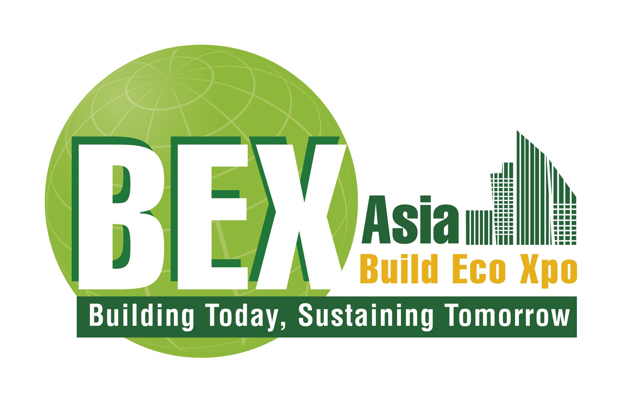 TW-ASIA invited to give talk about PPVC at Bex Asia  Roadshow 2018