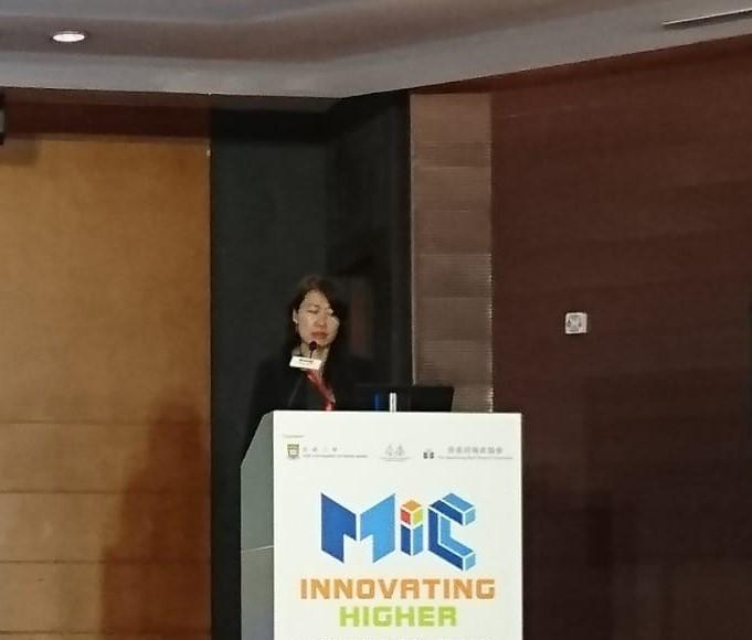 Er Maey LEOW Geok Mui. BEng MSc Peng Drector, TW-Asia Consultants Pte Ltd