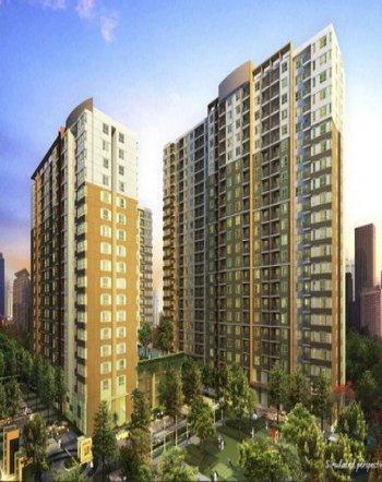 S&S Condominium